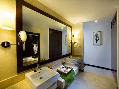 Ivory_Palm_Villa_Bathroom