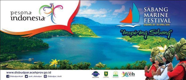 Mari-Rayakan-Sabang-Marine-Festival-2016-Lewat_Tulisan